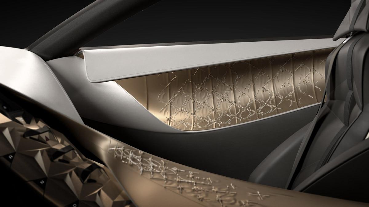 Concept_car-Divine-ds-luxe