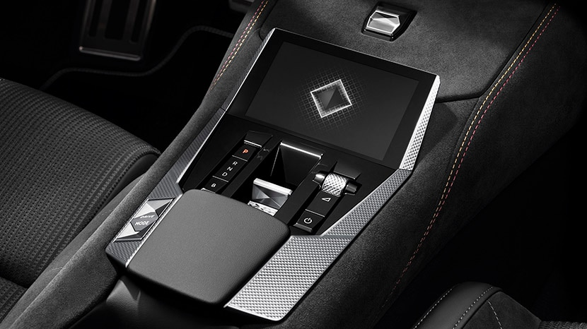 DS SMART TOUCH